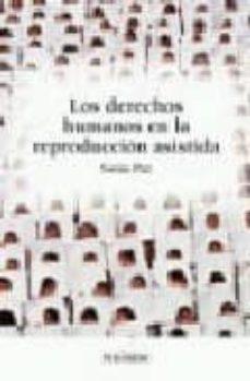 Valentifaineros20015.es Los Derechos Humanos En La Reproduccion Asistida Image