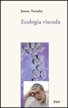 Javiercoterillo.es Ecologia Viscuda Image