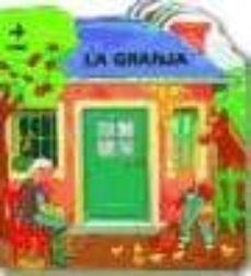 Followusmedia.es La Granja Image