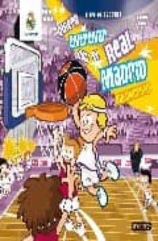 Bressoamisuradi.it Quiero Entrenar Con El Real Madrid Baloncesto. Image