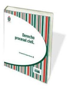 Permacultivo.es Derecho Procesal Civil Image