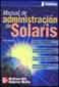 Noticiastoday.es Manual De Administracion De Solaris Image