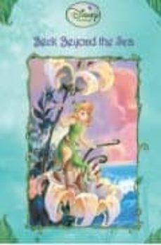 Emprende2020.es Beck Y El Viaje Mas Alla Del Mar (Hadas Disney) Image