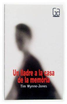 Srazceskychbohemu.cz Un Lladre A La Casa De La Memoria Image