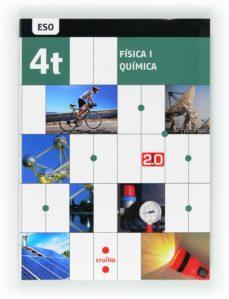 Asdmolveno.it Ciencies De La Naturalesa Fisica I Quimica Connecta 2.0 2012 4º Eso Image