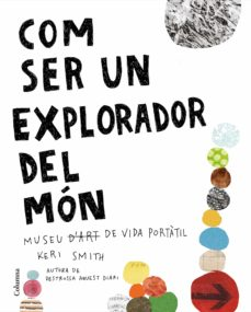 Chapultepecuno.mx Com Ser Un Explorador Del Mon Image