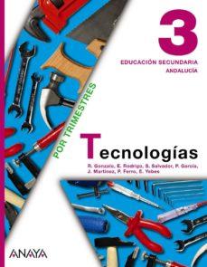 Inmaswan.es Tecnologias 3. (Guadalinex). (Andalucia) Image
