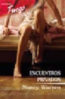 Geekmag.es Encuentros Privados Image