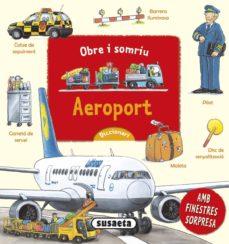 Permacultivo.es Aeroport (Obre I Somriu) Image