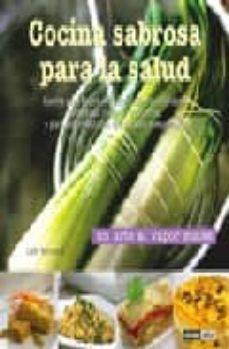 Permacultivo.es Cocina Sabrosa Para La Salud: Un Arte Al Vapor Suave Image