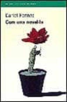 Relaismarechiaro.it Com Un Novel La Image