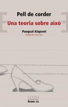 Geekmag.es Pell De Corder; Una Teoria Sobre Aixo Image