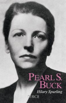 pearl s. buck-hilary spurling-9788477652915