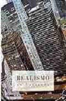 Vinisenzatrucco.it Realismo En Cataluña Image
