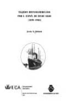 Inmaswan.es Viajeros Hispanoamericanos Por La España De Fin De Siglo (1890-19 04) Image