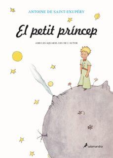 Trailab.it El Petit Princep Image