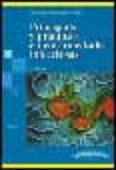 Valentifaineros20015.es Principios Y Practicas En Enfermedades Infecciosas (5ª Ed.) (2 Vo Ls.) Image