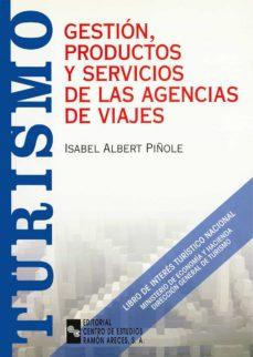 Inmaswan.es Gestion, Productos Y Servicios De Las Agencias De Viajes Image