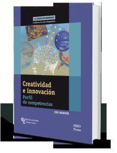 Permacultivo.es Creatividad E Innovación Image