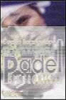 Cdaea.es Manual Practico De Padle Image