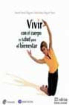 Ojpa.es Vivir Con El Cuerpo Es Salud Para El Bienestar Image
