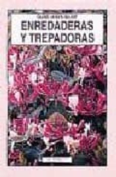 Bressoamisuradi.it Enredaderas Y Trepadoras Image