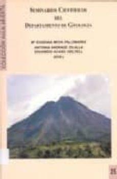 Enmarchaporlobasico.es Seminarios Cientificos Del Departamento De Geologia Image