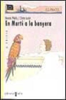 Bressoamisuradi.it En Marti A La Banyera Image