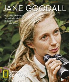 jane goodall-9788482987415