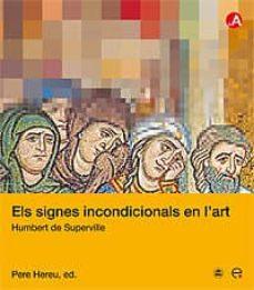 Emprende2020.es Els Signes Incondicionals En L Art Image