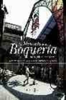 Inmaswan.es El Mercado De La Boqueria Image
