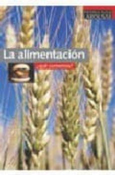Concursopiedraspreciosas.es La Alimentacion: ¿Que Comemos? Image