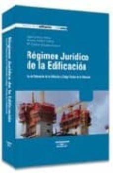 Chapultepecuno.mx Regimen Juridico Edificacion Ley Ordenacion Edificacion Image