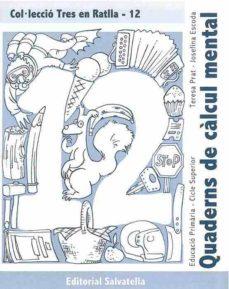 Inmaswan.es Tres En Ratlla 12 Image