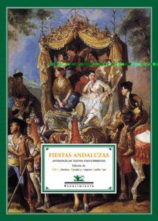 Eldeportedealbacete.es Fiestas Andaluzas Image