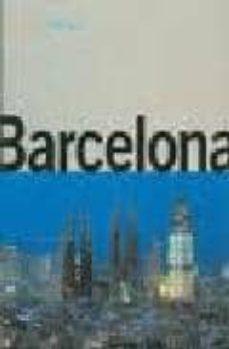 Inmaswan.es El Palimsest De Barcelona (Ed. Multilingüe Catalan-frances-italia No) Image
