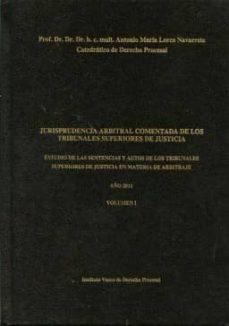 Costosdelaimpunidad.mx Jurisprudencia Arbitral Comentada De Los Tribunales Superiores De Justicia Image