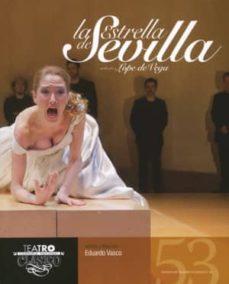 Bressoamisuradi.it Textos De Teatro Clasico Nº 53: Estrella De Sevilla Image