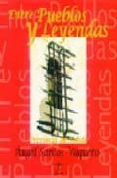 Cdaea.es Entre Pueblos Y Leyendas: Provincia De Toledo Image
