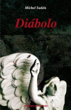 Libros descargables gratis para mp3 DIABOLO
