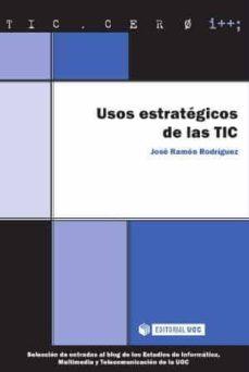 Permacultivo.es Usos Estratégicos De Las Tic Image