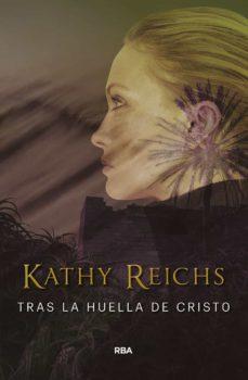 Descargando audiolibros en kindle TRAS LA HUELLA DE CRISTO (Spanish Edition)