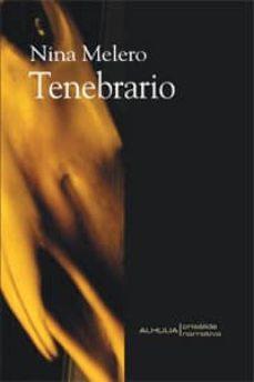 tenebrario-nina melero-9788492593415