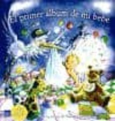 Valentifaineros20015.es El Album De Mi Bebe Image