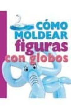 Canapacampana.it Como Moldear Figuras Con Globos Image