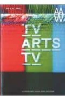 Eldeportedealbacete.es Tv Arts Tv: La Televisio Presa Pels Artistes Image