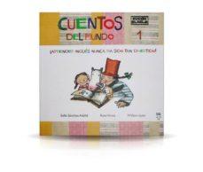 Encuentroelemadrid.es Cuentos Del Mundo (Edicion Bilingue) Image