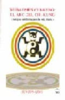 wubaomen chi-kung: el abc del chi-kung (antigua sabiduria para la vida diaria)-sun jun-qing-9788493408015