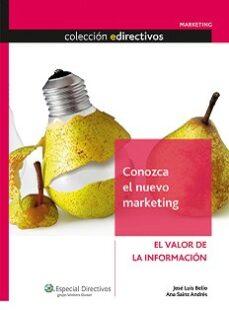 Titantitan.mx Conozca El Nuevo Marketing Image