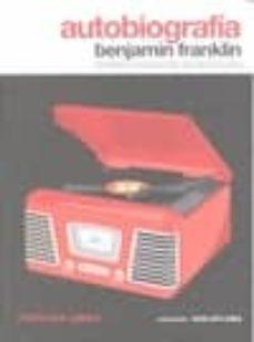 Viamistica.es Autobiografia De Benjamin Franklin Image